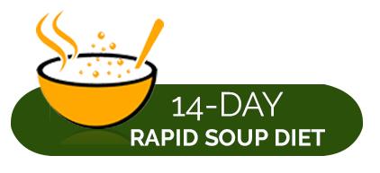 rapid soup diet logo 2